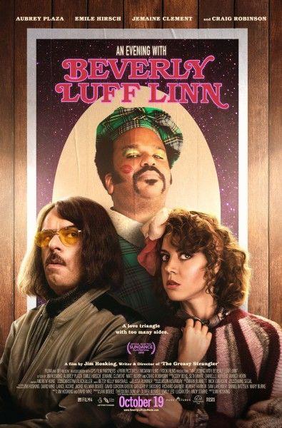 an-evening-with-beverly-luff-linn-poster