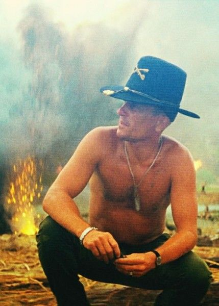 apocalypse-now-robert-duvall