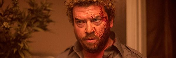 arizona-danny-mcbride-slice-01