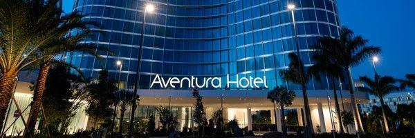 aventura-hotel-slice