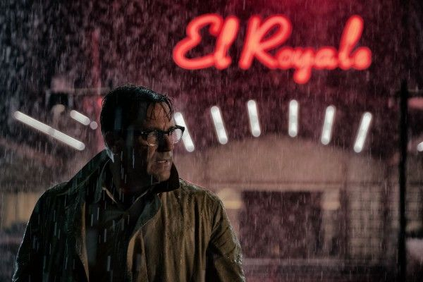 bad-times-at-the-el-royale-jon-hamm