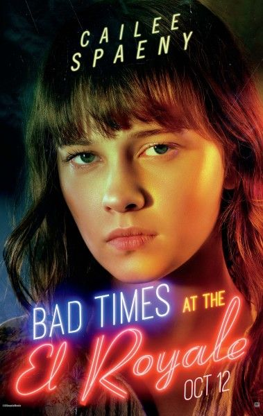 bad-times-at-the-el-royale-poster-cailee-spaeny