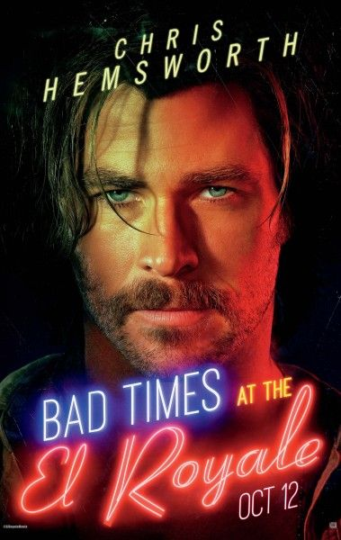 bad-times-at-the-el-royale-poster-chris-hemsworth