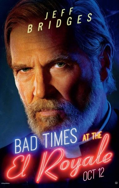 bad-times-at-the-el-royale-poster-jeff-bridges