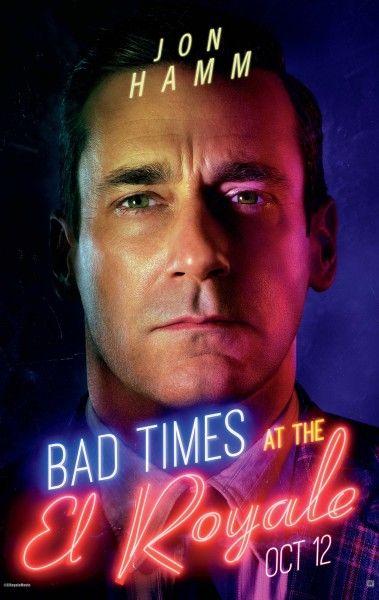 bad-times-at-the-el-royale-poster-jon-hamm