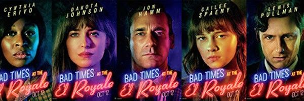 bad-times-at-the-el-royale-cast-posters