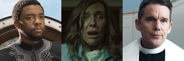 black-pather-hereditary-first-reformed-slice