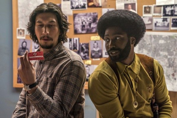 blackkklansman-john-david-washington-adam-driver