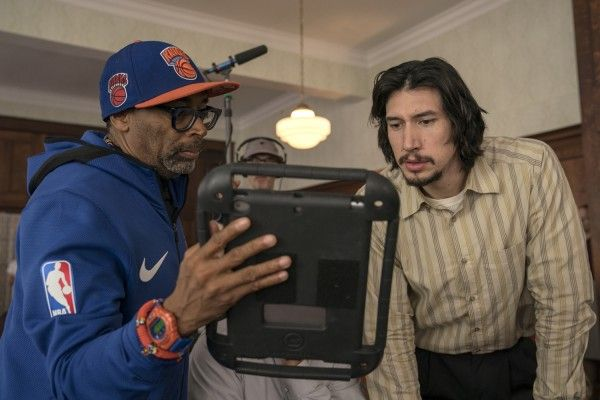 blackkklansman-spike-lee-adam-driver