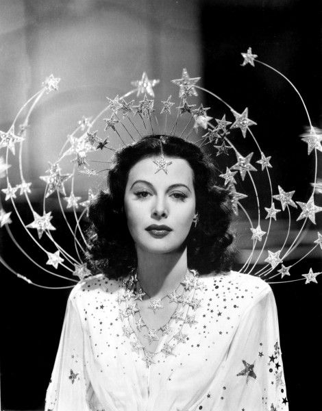 bombshell-the-hedy-lamarr-story