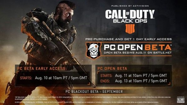 call-of-duty-black-ops-4-beta-pc-dates