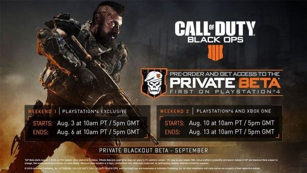 call-of-duty-black-ops-4-beta-ps4-dates