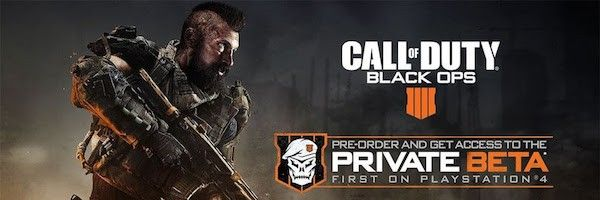 call-of-duty-black-ops-4-ps4-beta-codes