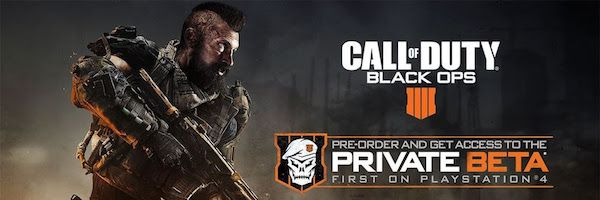 call-of-duty-black-ops-4-beta-ps4-slice