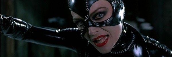 catwoman-michelle-pfeiffer-batman-returns-slice