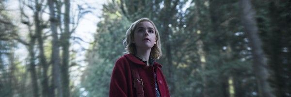 chilling-adventures-of-sabrina-kiernan-shipka-slice