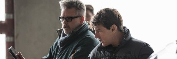 christopher-mcquarrie-tom-cruise-mission-impossible-fallout-slice