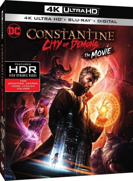 constantine-city-of-demons-movie-trailer-4k