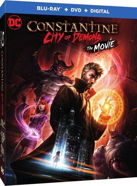 constantine-city-of-demons-movie-trailer-bluray
