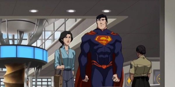 death-of-superman-review