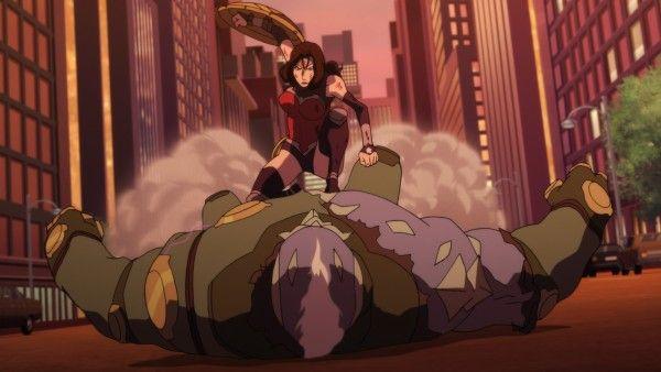 death-of-superman-doomsday