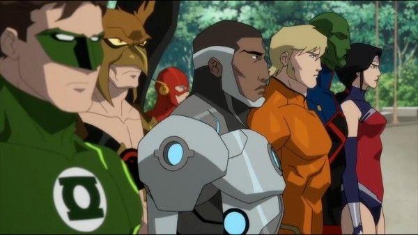 death-of-superman-justice-league