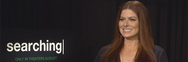 debra-messing-interview-searching-slice
