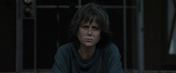 destroyer-nicole-kidman