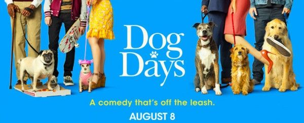 vanessa-hudgens-interview-dog-days