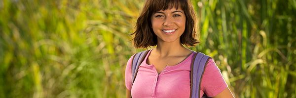 dora-the-explorer-isabela-moner-slice