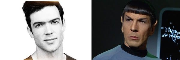 ethan-peck-spock