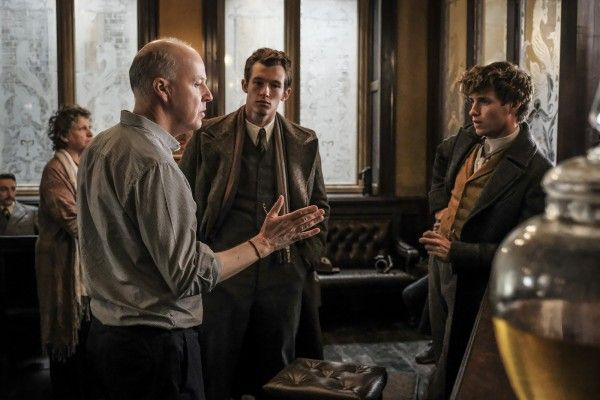 fantastic-beasts-2-david-yates-eddie-redmayne