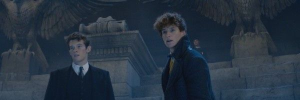 fantastic-beasts-2-review