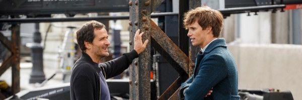 fantastic-beasts-and-where-to-find-them-eddie-redmayne-david-heyman-slice