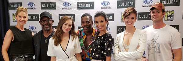 fear-the-walking-dead-cast-interview-slice