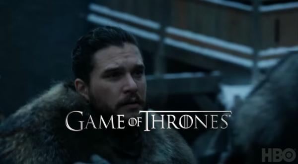 game-of-thrones-season-8-screengrab-1