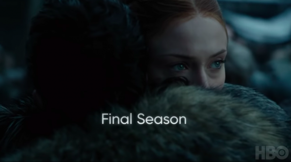 game-of-thrones-season-8-screengrab-2