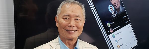 george-takei-interview-star-trek-traceme-slice