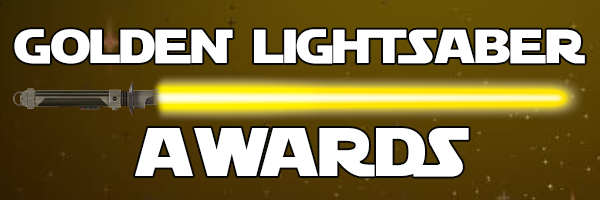 golden-lightsaber-awards-slice