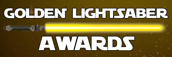 golden-lightsaber-awards-slice