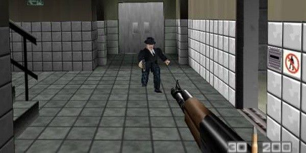 Goldeneye 007 Creator Confirms Playing as Oddjob Is Cheating ... on goldeneye 007 archives maps, goldeneye 007 multiplayer maps, goldeneye egyptian temple, building evacuation route maps, mesa county land maps, goldeneye reloaded xbox 360, goldeneye st. petersburg map, goldeneye 007 facility map overview, gold panning maps, goldeneye satellite, goldeneye game, goldeneye 007 complex, goldeneye watch replica,