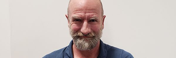 graham-mctavish-interview-preacher-outlander-aquaman-slice