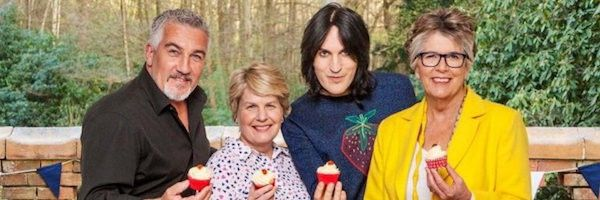 new-great-british-baking-show-episodes-netflix