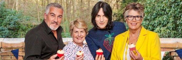 new-great-british-baking-show-episodes-netflix