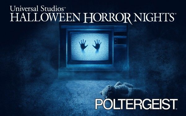 halloween-horror-nights-poltergeist