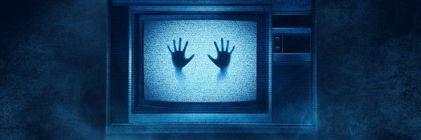 halloween-horror-nights-poltergeist-slice