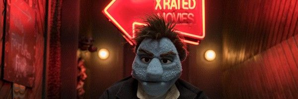 happytime-murders-puppets