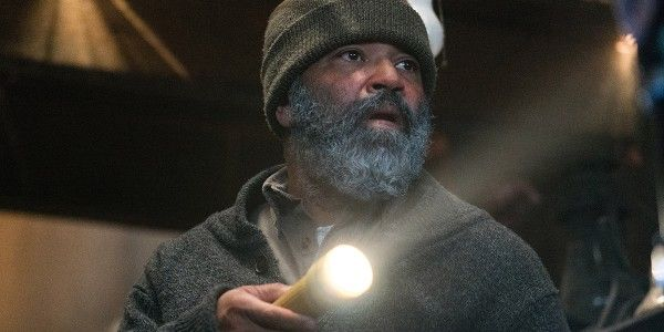 hold-the-dark-jeffrey-wright
