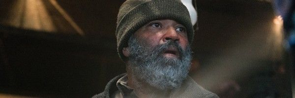 hold-the-dark-jeffrey-wright-review
