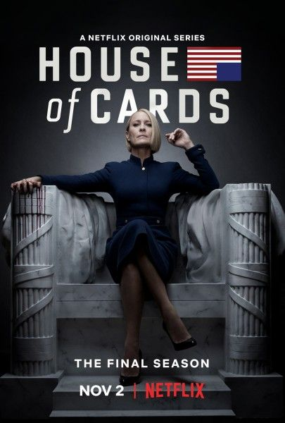 house-of-cards-season-6-poster